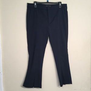Zara woman slacks
